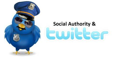 twitter-authority