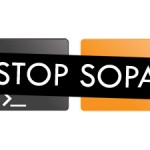sopa2